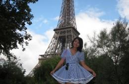 Paris Even