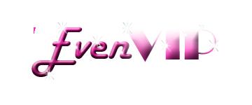 EvenVIP
