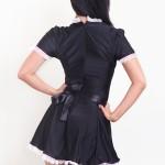 boudoir-maid-even-back