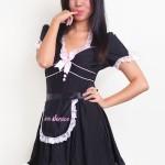 boudoir-maid-even-front